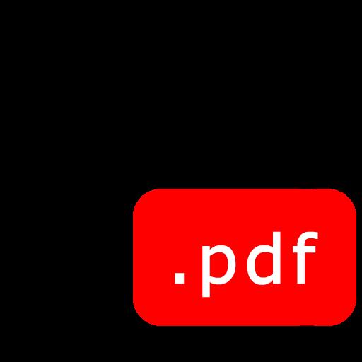 pdf_ico.png