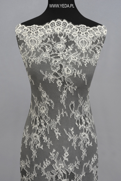 FRENCH LACE W30861 CHAMP PODKLAD