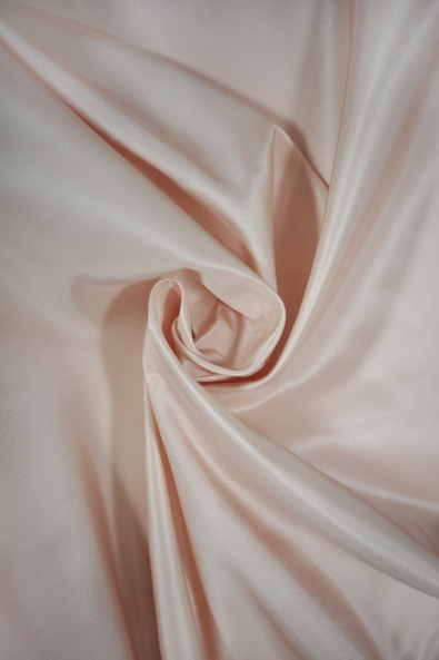 MEDIUM WEIGHT TAFFETA