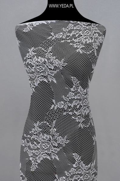 FRENCH LACE ML251
