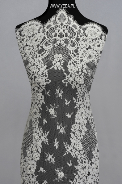 FRENCH LACE M501774