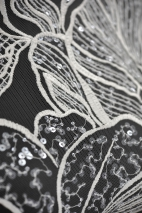 WEDDING LACE W52213